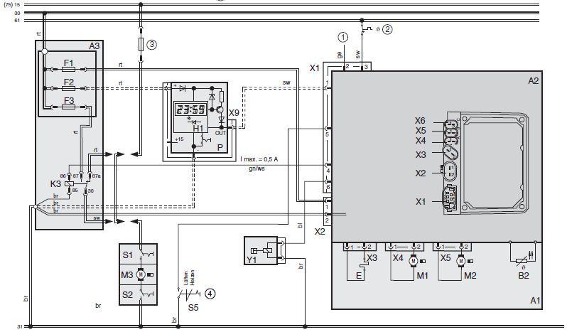 Electrical 5xz0igowiringtwosplitcircuitoutletscontrolledhtml ... on