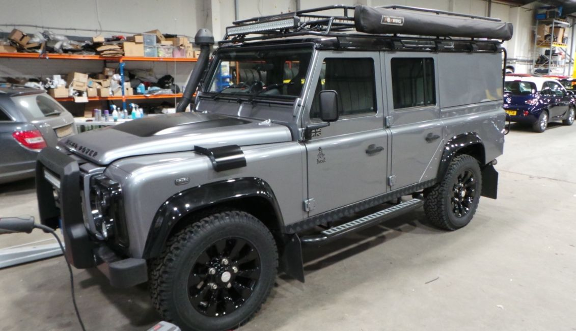 Defender2 Net View Topic Grey Sawtooth Wheels