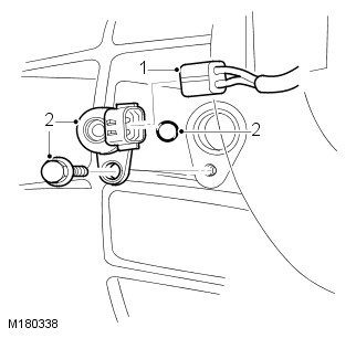 Land Rover Discovery Engine Problems on land rover discovery engine diagram