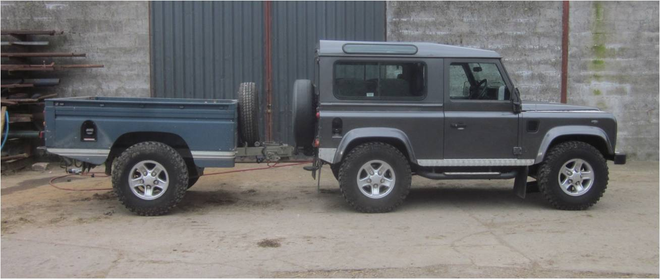 Second Hand Land Rover For Sale Approved Land Rover Cars
