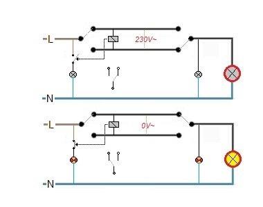 M Wiring Diagram on p90 wiring diagram, g3 wiring diagram, m400 wiring diagram,