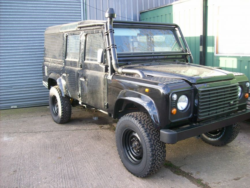 Defender2 net view topic what