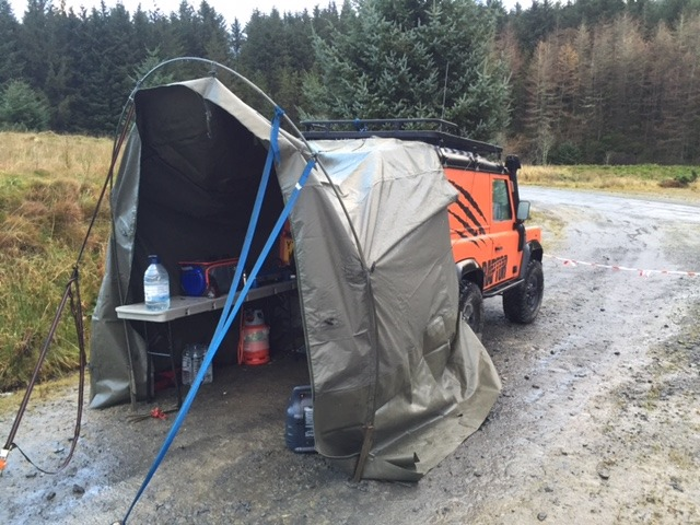 Disco3 Co Uk View Topic For Sale Wolf Tunnel 9x9