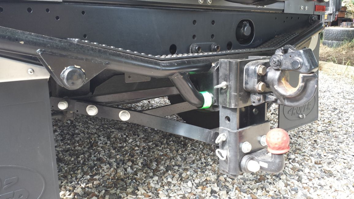 Defender2 Net View Topic Nas Spec Rear Step Bumper And