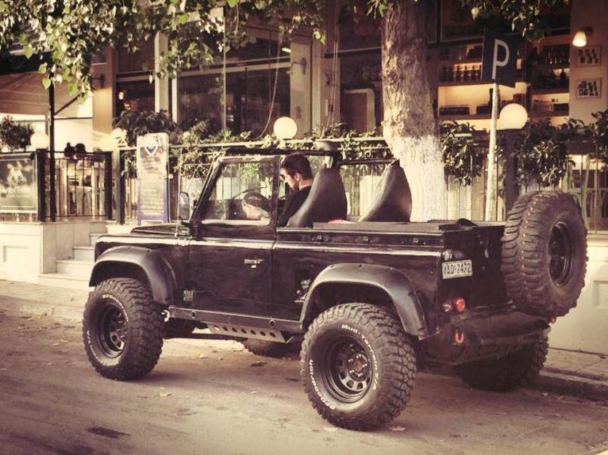 tcnj meet the greeks 2014 jeep