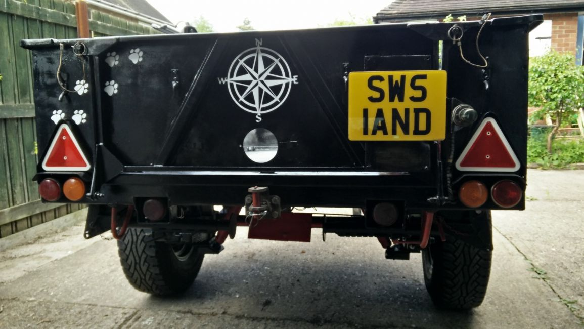 Defender2 Net View Topic Sankey Mkii Trailer My